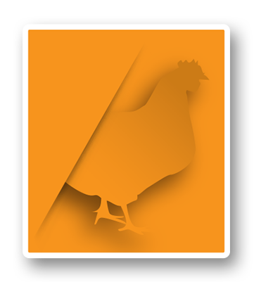 feed-main-poultry-f