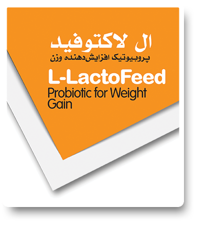 feed-poultry-l-lactofeed