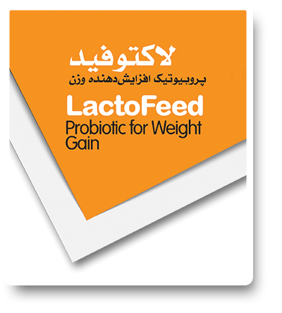 feed-poultry-lactofeed